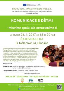 edupoint_blansko_plakat_2017_01_26-1