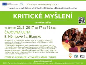 EDUPOINT_BLANSKO_PLAKAT_2017_02_23_132x100-1