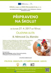 EDUPOINT_BLANSKO_PLAKAT_2017_04_27-1